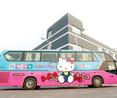 <span>江苏明德玩具股份有限公司</span>